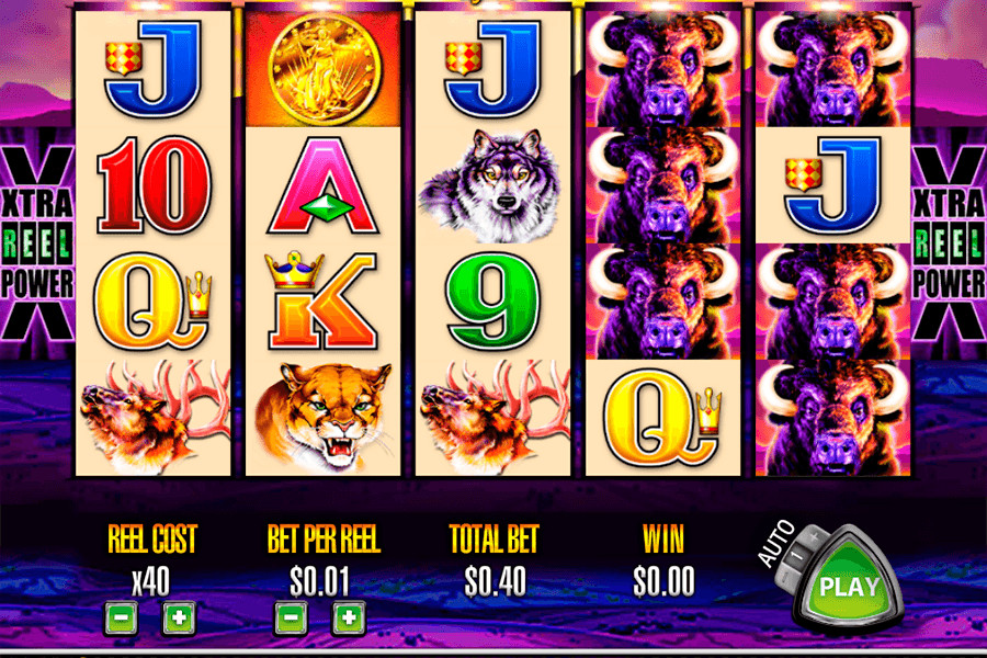 Royal ace casino no deposit free spins